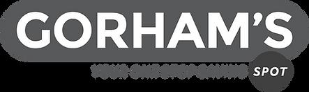 gorhams_logo.png