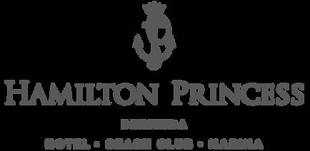 hamilton_princess_logo.png