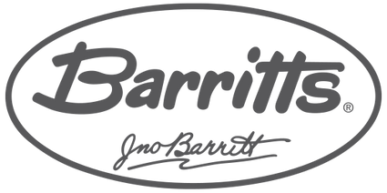 barritts_logo.png