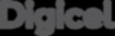 digicel_logo.png