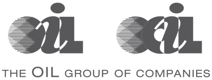 oil_group_logo.png