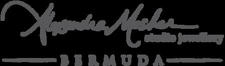 amsj_logo_2_2016.png
