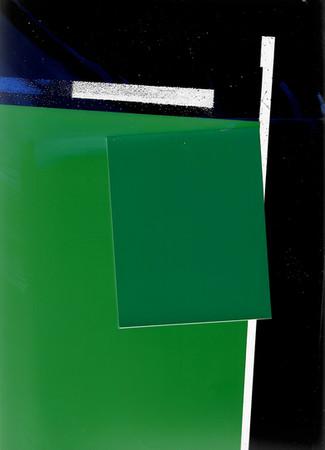 Tertiary (Green)