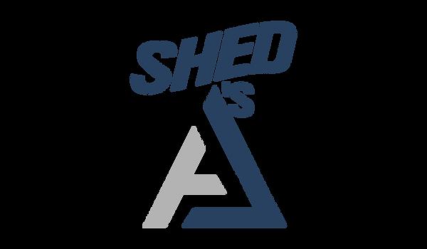 ShedAs-01.png