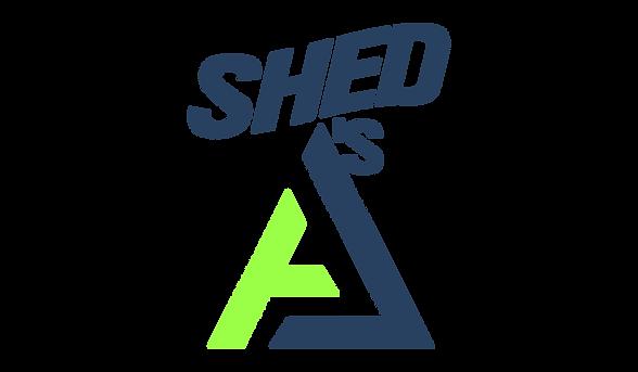 1-ShedAs-01.png