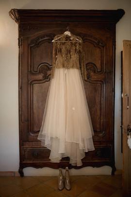 12 Mariage Hivernal à La Bastide.jpg