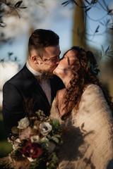 39 Mariage Hivernal à La Bastide.jpg