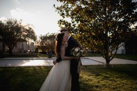 33 Mariage Hivernal à La Bastide.jpg