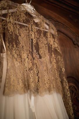 13 Mariage Hivernal à La Bastide.jpg