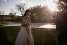 32 Mariage Hivernal à La Bastide.jpg