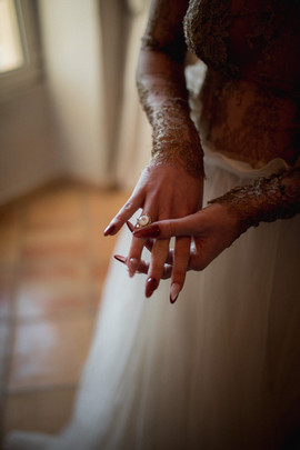 21 Mariage Hivernal à La Bastide.jpg