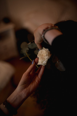 20 Mariage Hivernal à La Bastide.jpg