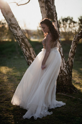 41 Mariage Hivernal à La Bastide.jpg