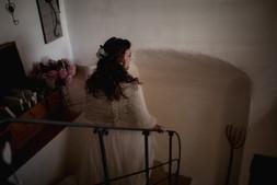 29 Mariage Hivernal à La Bastide.jpg