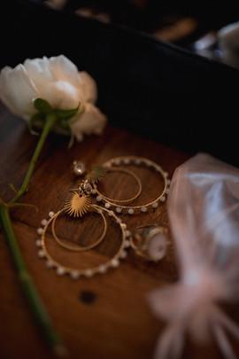 14 Mariage Hivernal à La Bastide.jpg