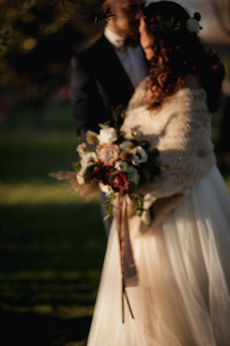 38 Mariage Hivernal à La Bastide.jpg