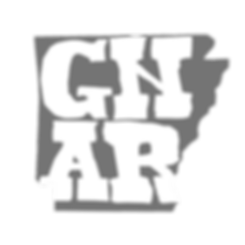 new_state_logo.png