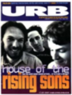 URB-COVER.jpg