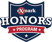 Exmark Honors Program Logo.png