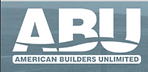 ABU America Builders Unlmited