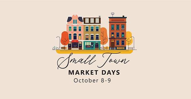 Small Town Market Days.jpg
