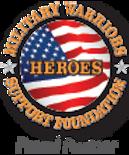 heroes_badge.png