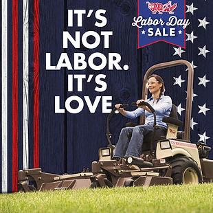 Labor Day GH.jpg