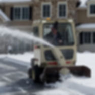 snowthrower_action.jpg