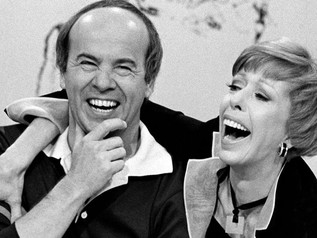 Patty and Tim Conway's costars remember the comedian