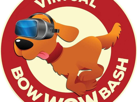 Bow Wow Bash goes virtual this year