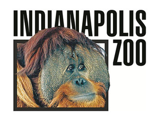 $350,000 allocated by IndyZoo to support saving species worldwide