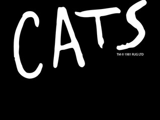 'Cats' rescheduled for July