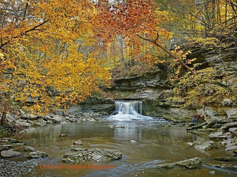 Visit Indiana celebrates Tourism Week with special offers
