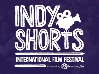 Heartland's Indy Shorts festival changes formats