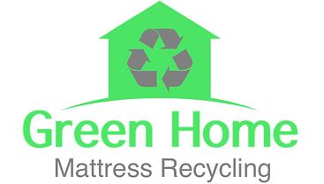 We recycle mattresses all throughout Atlanta, GA