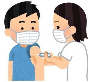 COVID-19 Vaccination Screening Form
