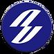 Logo - Shinwa 01.png