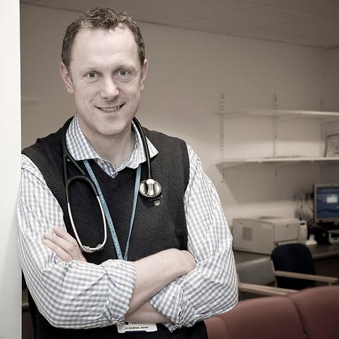 Dr Andy Jones[2247].jpg