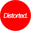 Social Media Logo 4.png