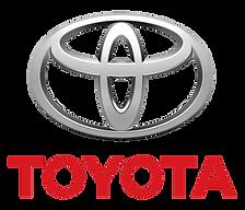 toyota-logo-1989-1400x1200.png