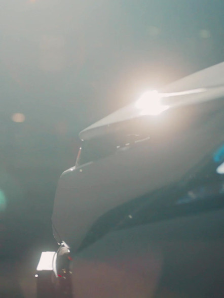 Toyota 15s - 2.mp4