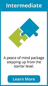 Intermediate Package Option