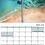 Thumbnail: 2021 'Home' Wall Calendar