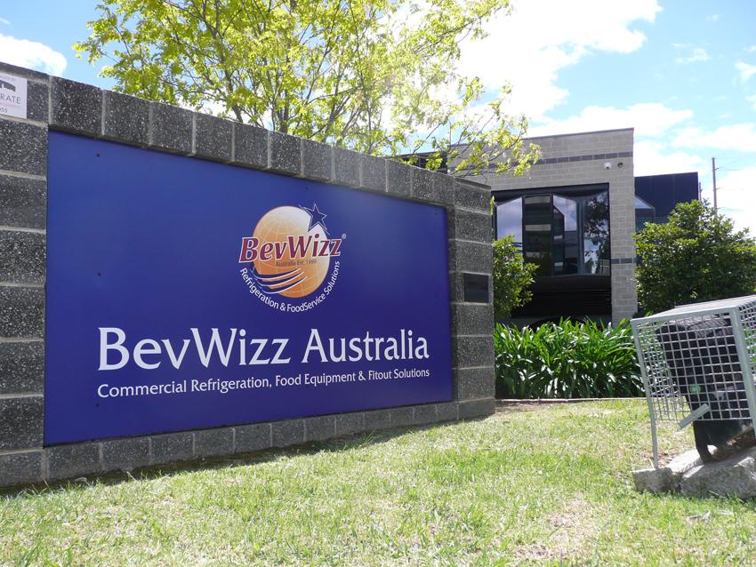Bevwizz Australia
