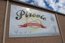 Pirovic Family Farms