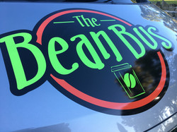 The Bean Bus
