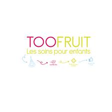 logo-toofruit.png