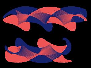 AO-Waves