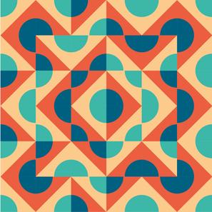 AO-Tiles-01
