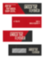 Logo on containers v2.png
